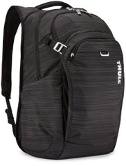 Рюкзак Thule Construct Backpack 24L (CONBP-116)