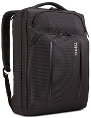 "Сумка для ноутбука Thule Crossover 2 Convertible Laptop Bag 15.6"" (C2CB-116)"