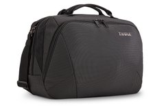 Сумка ручна поклажа Thule Crossover 2 Boarding Bag (C2BB-115)