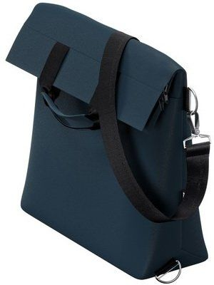 Сумка для коляски Thule Changing Bag (Navy Blue)