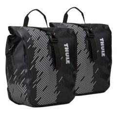 Thule Shield Pannier S