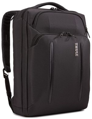 98ccd2f37494 Сумка для ноутбука Thule Crossover 2 Convertible Laptop Bag 15.6