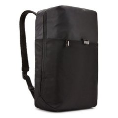 Рюкзак Thule Spira Backpack (SPAB-113)