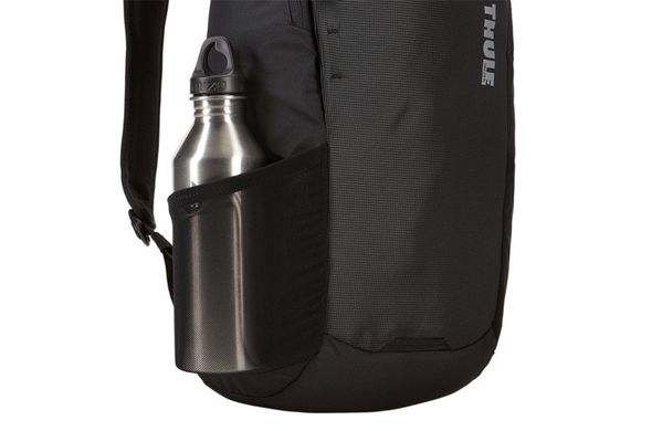 Рюкзак Thule EnRoute Backpack 14L (TEBP-313)