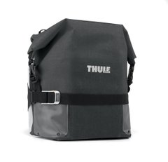 Велосипедная сумка Thule Pack 'n Pedal Small Adventure Touring Pannier