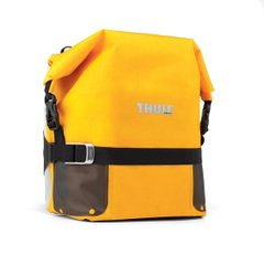 Thule Pack 'n Pedal Small Adventure Touring Pannier