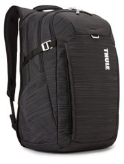 Рюкзак Thule Construct Backpack 28L (CONBP-216)