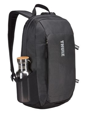Thule EnRoute 18L Daypack