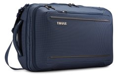 Сумка-рюкзак Thule Crossover 2 Convertible Carry On (C2CC-41)