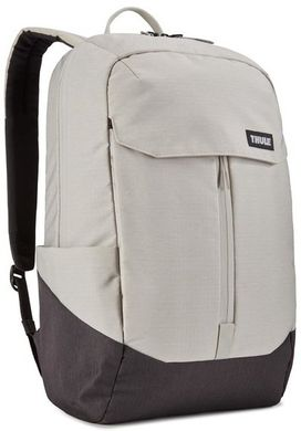 Рюкзак Thule Lithos 20L Backpack (TLBP-116)