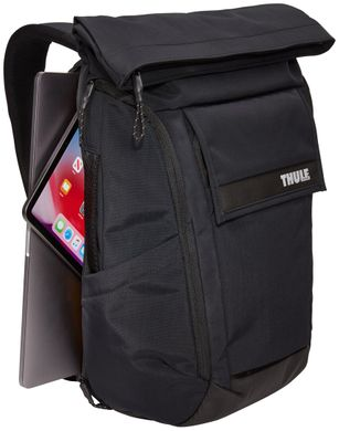 Рюкзак Thule Paramount Backpack 24L (PARABP-2116)