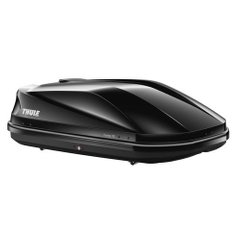 Thule Touring S Black Glossy