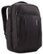 Thule Crossover 2 Backpack 30L (Black) C2BP-116