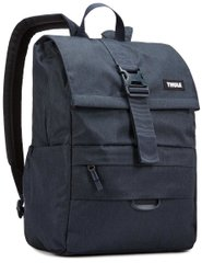 Рюкзак для макбука Thule Outset Backpack 22L TCAM-1115